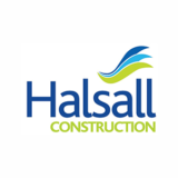 Halsall-Construction-Logo