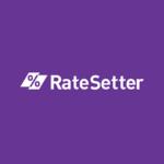 rate-setter-logo