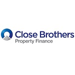 CB_Property Finance_BD RGB logo 2020 web category