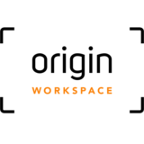 Origin-Workspace-Transparent website