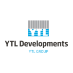 sponsors-brpa_0000_YTL-Developments_Centered
