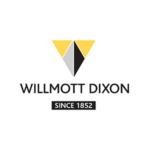 sponsors-brpa_0001_Willmott-Dixon