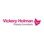 sponsors-brpa_0002_Vickery-Holman