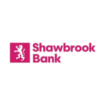 sponsors-brpa_0006_Shawbrook-Bank