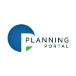 sponsors-brpa_0008_Planning-Portal