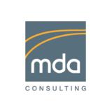 sponsors-brpa_0009_MDA
