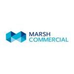 sponsors-brpa_0010_Marsh_Commercial_Logo