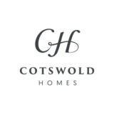sponsors-brpa_0012_Cotswold-Homes-01