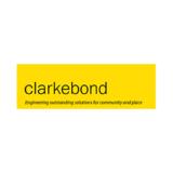 sponsors-brpa_0013_Clarkebond-logo-for-BPA