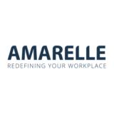 sponsors-brpa_0017_Amarelle