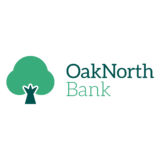 square-oaknorth-bank-logo-colour-01