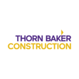 thorn-baker-construction