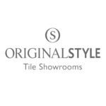 Original Style_SHOWROOMS_Grey website