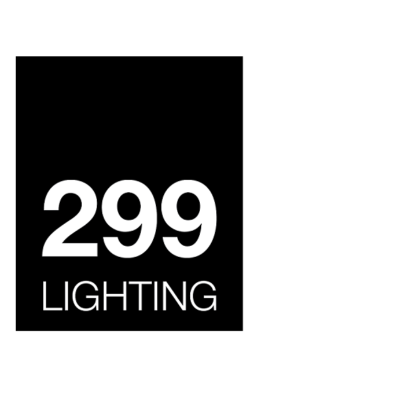 600299lightinglogohd