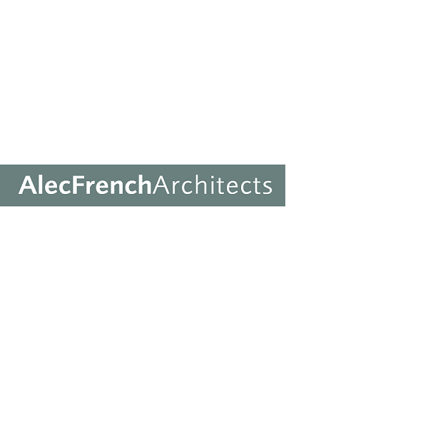 600Alec french White Logo