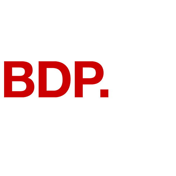 600BDP_logo_RED_rgb_large (002)
