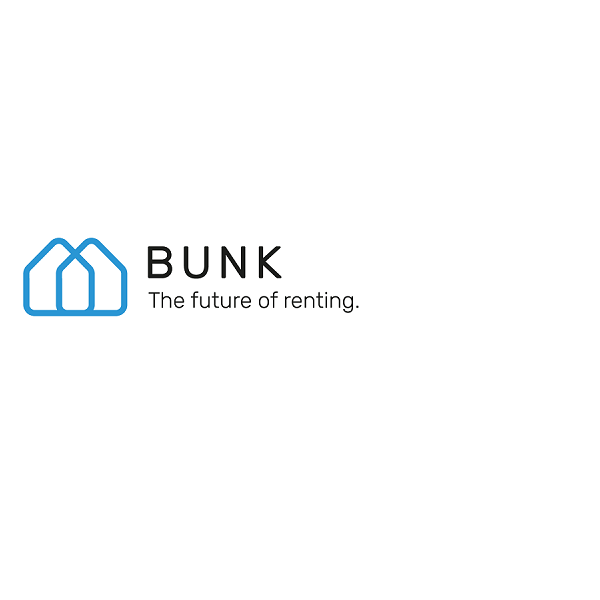 600Bunk_Logo-Full-Colour