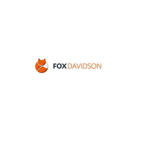 600FD-logo