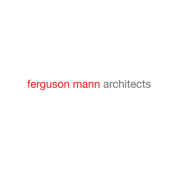 600Ferguson Mann Architects