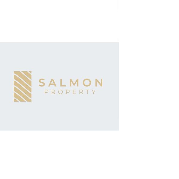 600Salmon