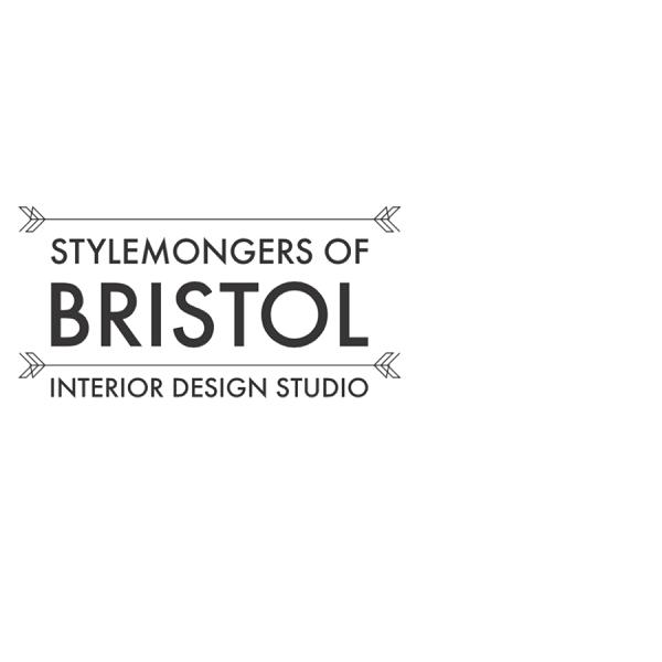 600Stylemongers of Bristol