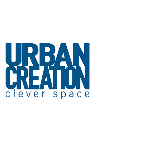 600Urban Creation