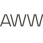 AWW Standard Logo square