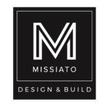 Missiato_FinalLogo_Black-01+(1) (002) square
