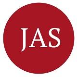 JAS Logo 1 website