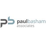 Paul_Basham_Logo_HR-006-2 (002) square small