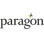 Paragon Logo v1 square small