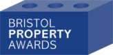 Bristol Property Awards
